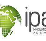 poverty_action_logo